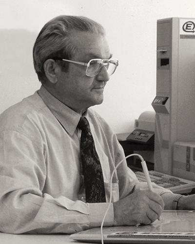 Oskar Ehrle