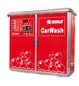 CarWash Plus / AquaClean