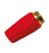 High Pressure Cleaner Nozzles