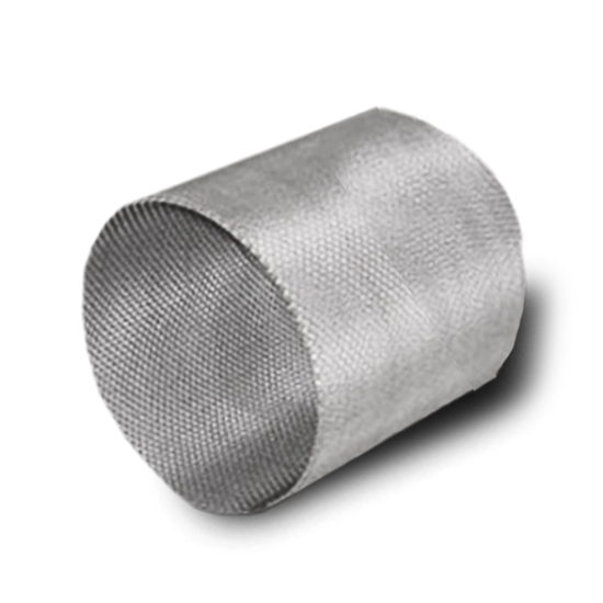 Filter Cartridge Net Filter