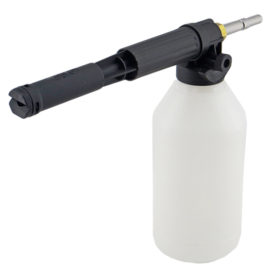 SoftFoam KIT HP - 2 l bottle